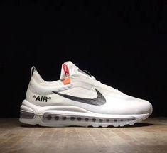 Verkauf Nero Nike Damen Wmns Air Max 90 Essential Laufschuhe