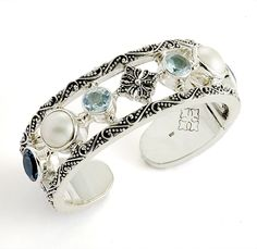 KIR Jewelry... Contact me to order.