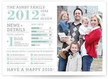 Christmas card site