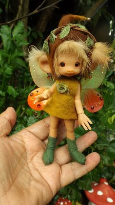 preorder for bjd tan skin Mooki please by throughthemagicdoor