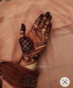 Traditional Mehndi Designs, Basic Mehndi Designs, Stylish Mehndi Designs, Mehndi Designs For Beginners, Mehndi Designs For Girls, Mehndi Designs For Fingers, Khafif Mehndi Design, Heena Design, Dulhan Mehndi Designs