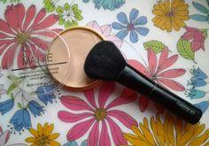 Nat Fashion Diary: Mon avis sur..: La poudre compacte Stay Matte de R...