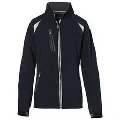Africa's leading importer and brander of Corporate Clothing, Corporate Gifts, Promotional Gifts, Promotional Clothing and Headwear Corporate Outfits, Corporate Gifts, Promotional Clothing, Softshell, Urban Fashion, Active Wear, Logo, Jackets, How To Wear