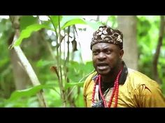 Gbadewolu Part 2 Latest Nigerian 2019 Yoruba Movie – The crown in a community suddenly disappear on the day of coronation and the Oracle reveals that it is in t Nigerian Music Videos, Nigerian Movies, New Movies 2020, Latest Movies, Latest Music Videos, Drama, The Crown, Yoruba