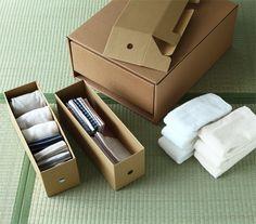 mens storage boxes