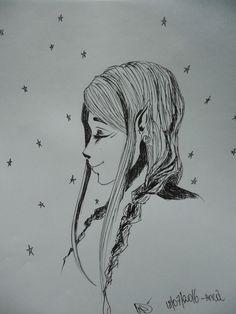 Hada,Fairy.