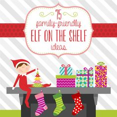 Elf_on_Shelf_645-1