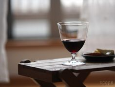 Wine Vineyards, A Discovery Of Witches, Wine Cheese, Glass Ceramic, Red Wine, Alcoholic Drinks, Tableware, Bread, Glasses