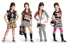 tween fashion - Google Search