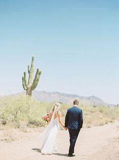 El Chorro Wedding - Scottsdale, AZ Wedding Planner Wedding Planner, Couple Photos, Couples, Photography, Wedding Planer, Couple Shots, Photograph, Fotografie, Couple Photography