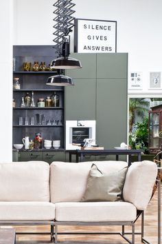 eye catching dutch design youve gotta see apartment34