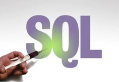 Here i will go to explain basic SQL queries interview questions and answers for freshers using practical example.It will help for Freshers and experienced. Hacking Websites, Sql Injection, Login Form, Wordpress, Interview Questions And Answers, Security Tips, Blog Categories, Health Promotion, Scrappy Quilts