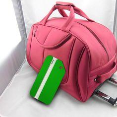 $1.09 (Buy here: https://alitems.com/g/1e8d114494ebda23ff8b16525dc3e8/?i=5&ulp=https%3A%2F%2Fwww.aliexpress.com%2Fitem%2FAirbus-Boeing-identity-C-Metal-Luggage-Tag-Aluminum-Alloy-Quadrate-Dog-Circular-Air-Plane-Travel-Tags%2F32801479829.html ) Airbus / Boeing identity C Metal Luggage Tag Aluminum Alloy Quadrate Dog  Circular Air Plane Travel Tags Identity Card for just $1.09
