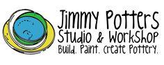 Jimmy Potters Studio