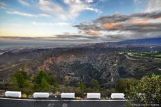 Spain, Canarias, Gran Canaria, Caldera de Bandama by Gonzalo Royo on 500px