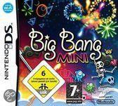 Big Bang Mini + Accessoire Pack Ds Lite