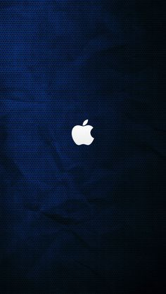 Apple Iphone Wallpaper Hd, Abstract Iphone Wallpaper, Iphone Wallpaper Glitter, Fall Wallpaper, Best Iphone Wallpapers, Pretty Wallpapers, Chat Wallpaper Whatsapp, Apple Photo, Mobile Legend Wallpaper
