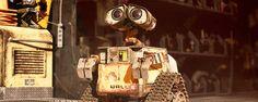 Noticias de cine y series: Pixar no planea hacer más secuelas tras Los Increíbles 2, Toy Story 4 y Cars 3
