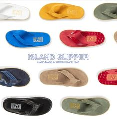 Couple Slipper Fantasy Life in The Book Print Flip Flops Unisex Chic Sandals Rubber Non-Slip Spa Thong Slippers