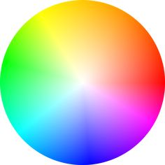 The amazing Adobe color wheel. Free to use, fun to play with. Great for color inspiration. (You have to have an adobe account to save colors. Adobe Color Wheel, Adobe Color Cc, Colour Wheel, Web Design, Tool Design, Couleur Hexadecimal, Create Color Palette, Color Palette Generator, Color Picker