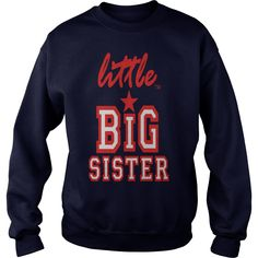 Little Big Sister  #gift #ideas #Popular #Everything #Videos #Shop #Animals #pets #Architecture #Art #Cars #motorcycles #Celebrities #DIY #crafts #Design #Education #Entertainment #Food #drink #Gardening #Geek #Hair #beauty #Health #fitness #History #Holidays #events #Home decor #Humor #Illustrations #posters #Kids #parenting #Men #Outdoors #Photography #Products #Quotes #Science #nature #Sports #Tattoos #Technology #Travel #Weddings #Women