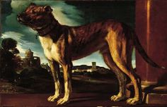 Giovanni Francesco Barbieri called Guercino  Italian, 1591-1666