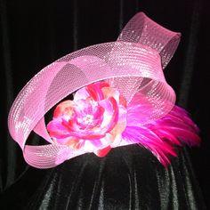 Sandra Nicole designs!