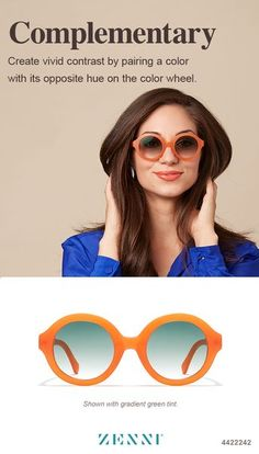 cbcec7dcb6 Add a pop of orange to compliment your wardrobe. Summer Fashion Trends 2018