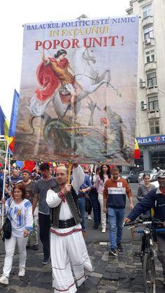 Vrem dreptate! Distribuiți, să ajungă la judecătorii Curții Constituționale a României, care vor judeca joi, ora 9, Legea 55, legea restricțiilor lui Arafat și a politicienilor care ne-au umilit! - MAGAZIN CRITIC Joi, Baseball Cards, Sports, Hs Sports, Sport