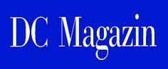 Tekstovi - DC Magazin - ZdravaDijeta Logos, Logo