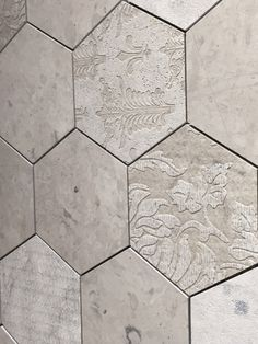 1000 Images About Textured 3d Wall Tiles On Pinterest