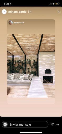 Porches, Fire Places, Front Porches, Porch, Verandas, Porticos, Terraces, Balcony