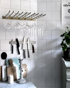 we life is good Bathroom Hooks, Life Is Good, Ikea, Ceiling Lights, Kitchen, Inspiration, Furniture, Home Decor, Google Search