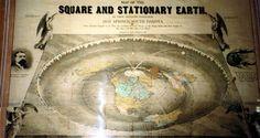 http://www.avenezia.fr/medias/2010/04/square_earth.jpg