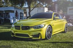 Sony announced today that the new Gran Turismo 6 will go on sale on December The new BMW and will also debut on December E90 Bmw, Bmw M4, New Bmw M3, Bmw Performance, Bavarian Motor Works, Bmw 4 Series, Bmw Love, Mercedes Car, Cabriolet