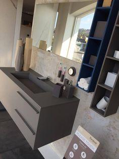 mobili bagno sense arredo bagno di design