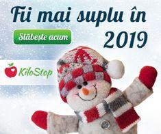 Cum să scapi rapid de kilogramele acumulate de Sărbători - Totul despre slăbit Metabolism, Christmas Stockings, Holiday Decor, Medicine, Needlepoint Christmas Stockings, Christmas Leggings, Stockings