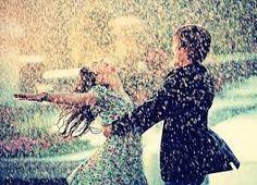 Bildergebnis für art dancing in the rain