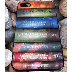 #HarryPotter lovers! @snapmade #Phonecases>https://goo.gl/2ex17z #novel #movie #fans #imagecase #photocase #printedcase #mobile #mobilecase #cellphonecase #case