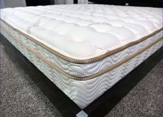 Safe And Warm Electric Mattress Pad