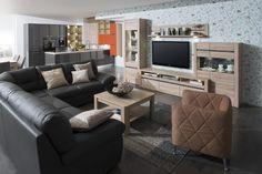 Modesto apartmán (San remo sand) San, Couch, Furniture, Home Decor, Settee, Decoration Home, Sofa, Room Decor, Home Furnishings
