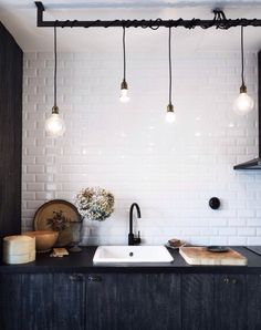 belysning badrum glödlampa - Sök på Google