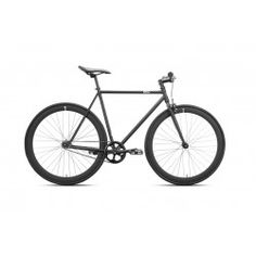 Riding a fixed gear bike is undoubtedly, quite different from riding an ordinary one.  Take your bike riding experience to a next level with our #fixed_gear_bikes. They're perfect for mashing through the streets or hitting up the local velodrome.