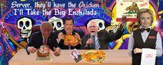 big enchilada