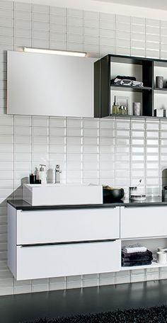 nettoyage catalytique four encastrable nettoyage catalyse. Black Bedroom Furniture Sets. Home Design Ideas