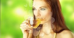Incrível! Conhece a dieta anticâncer do Dr. Barcellos? - # #amêndoa #anticancerígeno #beldroega #câncer #chádecarqueja #coco #couve #desintoxicação #dieta #pitanga