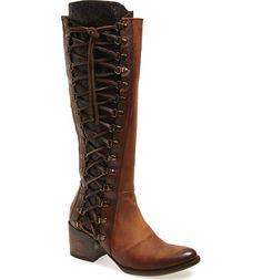 174 meilleures images du tableau CHAUSSURES FEMME   Fashion shoes ... 1a3be81ba67