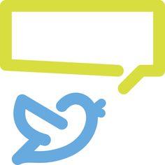 5 Things You Shouldn't Tweet