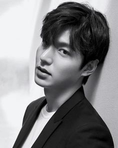Reposted from ( -. Lee Joon, Joon Gi, Jung So Min, Asian Actors, Korean Actors, Lee Min Ho Wallpaper Iphone, Lee Min Ho Kdrama, Lee And Me, Lee Min Ho Photos