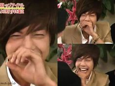 Boys Before Flowers, Boys Over Flowers, Kim Joon, Timeline Photos, Gemini, Are You Happy, Kdrama, Singer, Kpop